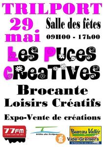 7eme-edition-puces-creatives-Trilport_l_118663